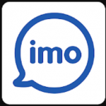 Download imo MOD APK