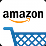 Amazon Shopping MOD APK