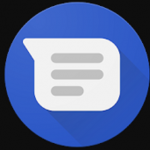 Download Android Messages APK