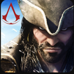 Download Assassin's Creed Pirates MOD APK