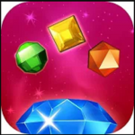 Download Bejeweled Classic APK