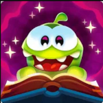 Download Cut the Rope: Magic MOD APK