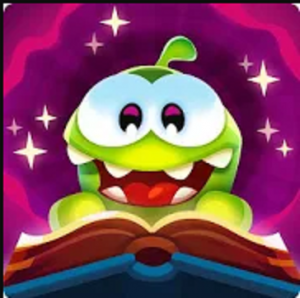 Cut the Rope: Magic MOD APK