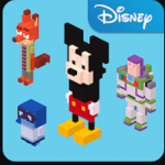 Download Disney Crossy Road APK