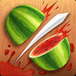 Download Fruit Ninja MOD APK