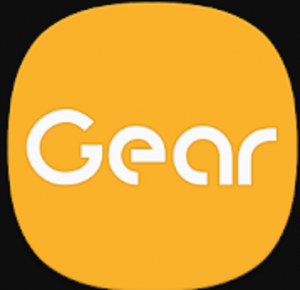 Gear S Plugin APK