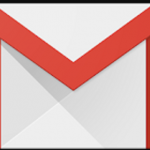 Download Gmail APK