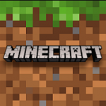 Download Minecraft MOD APK