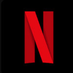 Download Netflix Hacked APK