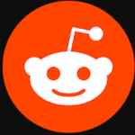 Download Reddit APK