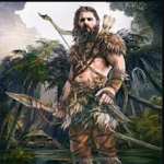 Download Survival Island: Evolve Pro APK + MOD