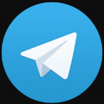 Download Telegram MOD APK