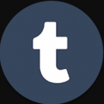 Download Tumblr APK