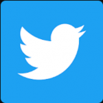 Download Twitter Pro APK