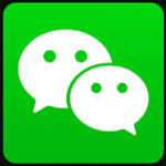Download WeChat MOD APK