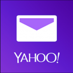 Download Yahoo Mail APK