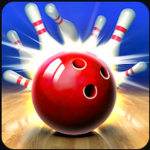 Download Bowling King MOD APK