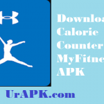 Download Calorie Counter - MyFitnessPal Pro APK