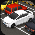 Download Dr. Parking 4 MOD APK