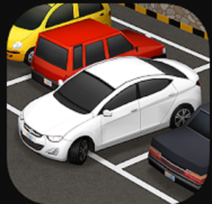 Dr. Parking 4 APK