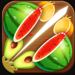 Download Fruit Cut 3D MOD APK