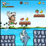 Download Jungle Adventures APK