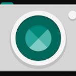 Download Motorola Camera APK