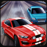 Download Racing Fever MOD APK