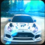 Download Rally Racer Dirt MOD APK