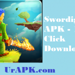 Download Swordigo MOD APK