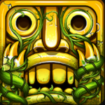 Download Temple Run 2 MOD APK