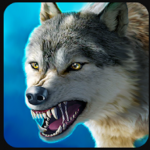 Download The Wolf APK + MOD