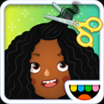 Download Toca Hair Salon 3 APK
