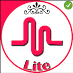 Download musical.ly Lite APK