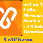 Download ooVoo MOD APK