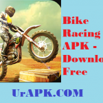 Download Bike Racing 3D APK