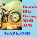 Download Bike Racing 3D MOD APK