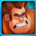 Download Disney Heroes: Battle Mode APK