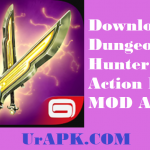 Download Dungeon Hunter 5 – Action RPG MOD APK