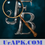 Download Fantastic Beasts: Cases MOD APK