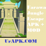 Download Faraway 2: Jungle Escape APK