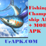 Download Fishing Championship MOD APK