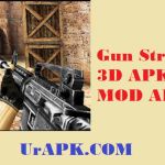 Download Gun Strike 3D MOD APK