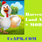 Download Harvest Land APK