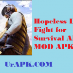 Download Hopeless Land: Fight for Survival MOD APK
