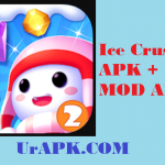 Download Ice Crush 2 MOD APK