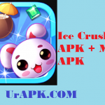 Download Ice Crush MOD APK