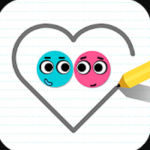 Download Love Balls MOD APK