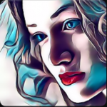 Painnt - Pro Art Filters APK