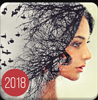 Photo Lab Picture Editor face effects, art frames APK